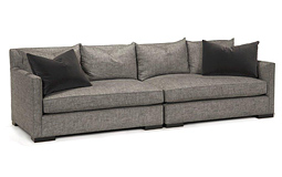 Being Sectional Sofa